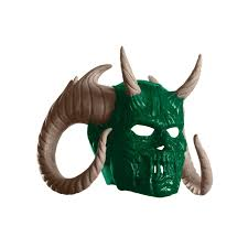 scream halloween costumes kids scream queens green meanie mask buycostumes com