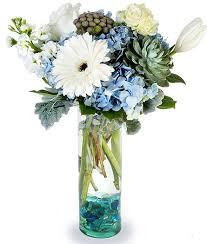 fort worth florists arlington grapevine tcu florist in ft