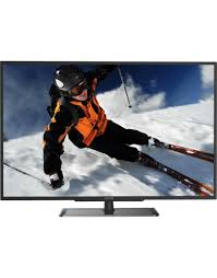 onida leo5000f 125 73 cm 50 led tv full hd reviews price