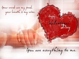 feb 14 valentines day wallpapers 98 best for valentine u0027s day images on pinterest red red hearts