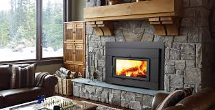 chelsea chimney u2013 fireplaces woodstoves cookstoves and chimneys