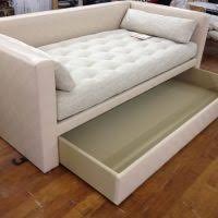 best daybed with trundle for your bedroom furniture home design