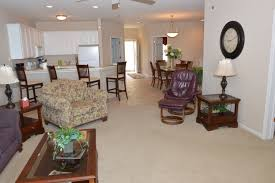 condo 104 2 story 4 bedroom 4 bath gorgeous main channel
