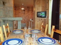 gevaudan cuisine location gévaudan pour vos vacances avec iha particulier