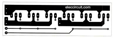 layout pcb inverter 500w power inverter circuit using sg3526 irfp540