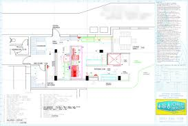 Commercial Kitchen Designs 100 Kitchen Layout Designs Kitchen Design Ideas Kitchen