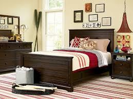 kids rooms kids bedroom furniture kids bedroom sets