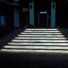 Outdoor Light Strips Http Mosslounge Innovative Led Lighting Strips Innovative