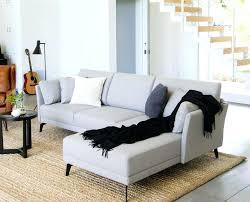 bureau design articles with chaises design bois pas cher tag glamorous design