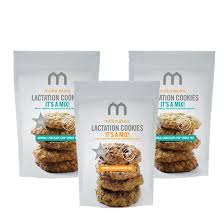 where to buy milkmakers cookies milkmakers lactation cookie mix