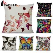 online buy wholesale cushion art decor from china cushion art