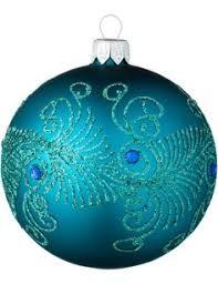 david jones glass ornaments search ornaments djs