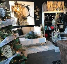 home interiors gifts inc website wish home accents and gifts home