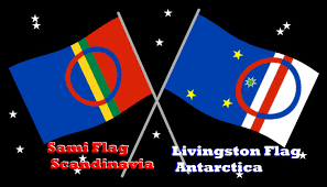 Similar Flags The Voice Of Vexillology Flags U0026 Heraldry Flag Of Livingston