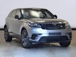 land rover velar 2017 2017 land rover range rover velar diesel estate 2 0 d180 r