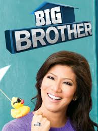 big brother 18 video clips tvguide com