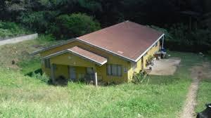 newly renovated granny flat in isipingo hills isipingo beach