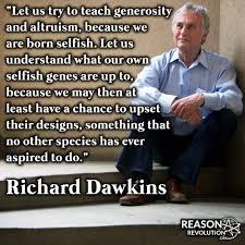 Dawkins Meme - richard dawkins meme reason revolution
