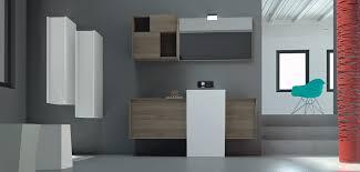badezimmer m bel g nstig badmöbel günstig einkaufen waschtische auf maß bad direkt
