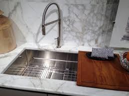 wholesale kitchen faucets kitchen fabulous top 10 kitchen faucets kitchen faucets