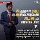 Image result for related:asaa.asn.au/jokowi-achieves-early-success-in-building-indonesias-infrastructure/ jokowi