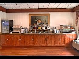 Comfort Inn Frederick Comfort Inn Shady Grove In Gaithersburg Md Youtube