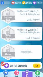 Home Design 3d Apk Kickass Android Apk App Game