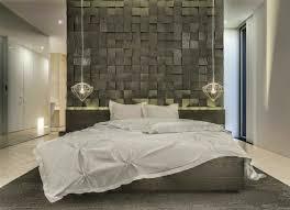 deco chambre taupe et beige chambre grise et taupe peinture chambre gris beige