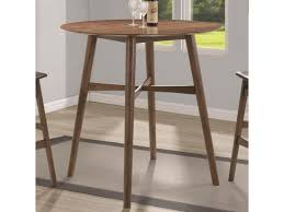 Bar Stool Chairs Ikea Furniture Pub Table And Chairs Ikea Coaster Bar Stools