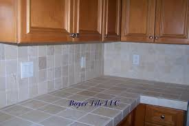 kitchen backsplash mosaic backsplash kitchen wall tiles subway