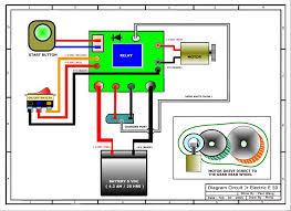 razor electric wagon parts electricscooterparts com