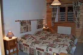 chambres d hotes combloux gites chambres d hotes combloux la ferme du mont blanc