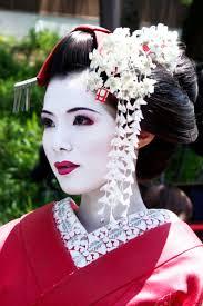 geisha costume spirit halloween best 25 geisha costume ideas on pinterest traditional kimono