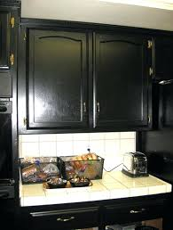 how to clean grease off kitchen cabinets how to clean grease off kitchen cabinets clean grease and dirt from