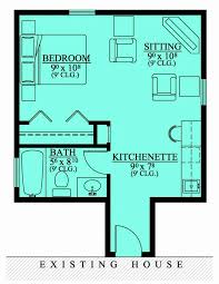 small casita floor plans wheelchair accessible house plans luxury small casita floor plans
