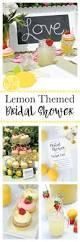 58 best summer bridal shower inspiration images on pinterest