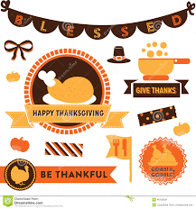 thanksgiving dinner pictures clip art thanksgiving clipart stock vector image 46138308
