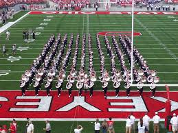 Ohio State Friday Night Lights Ohio State University Marching Band Wikipedia