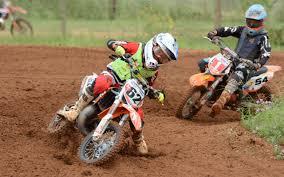 motocross atv com cycle ranch san antonio events center u2013 excitement everywhere