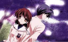 imagenes de amor imposible anime 6 series de anime para curar la melancolía en san valentín el
