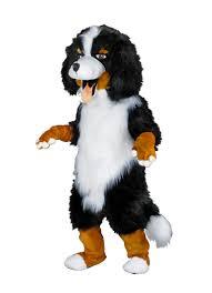 pet halloween costumes uk dog mascot costume mascot costume mascot halloween costumes