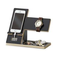 best 25 cell phones and accessories ideas on pinterest cell id