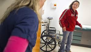 South Dakota travel doctor images American indians in south dakota slip through cracks of health jpg