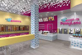 fresh shops interior design home design image cool in shops