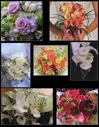 wedding flowers list keeper list platinum invitations stationery