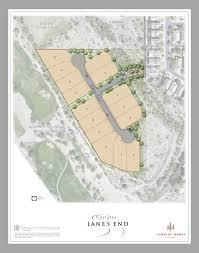 camelot homes the estates at lane u0027s end camelot homes