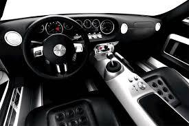 top 50 luxury car interior designs bmw blog interfaces