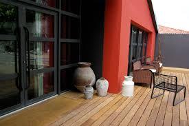 chambres d hotes pays basques d hôtes dans loft d artistes à bayonne au pays basque 12 personnes