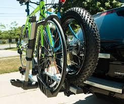 Ford Escape Bike Rack - thule t2 pro bike rack gear review busted wallet