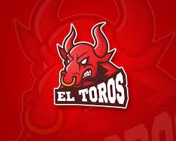 professional design amazing logo for sport esport game gaming